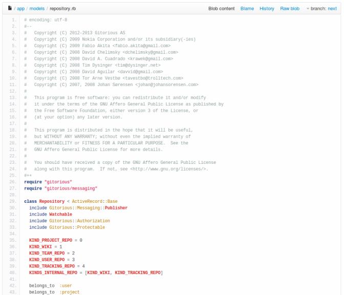 syntax_highlighting